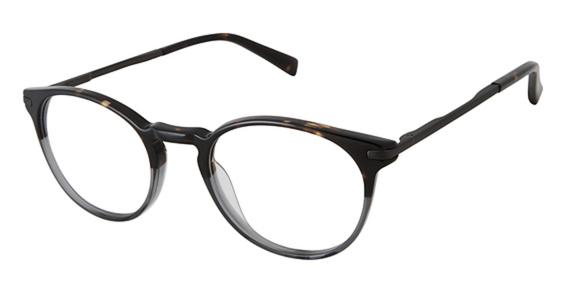 Ted Baker TFM006 Eyeglasses
