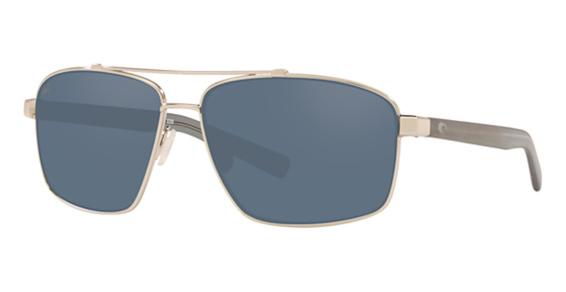 Costa Del Mar 6S4009 Sunglasses
