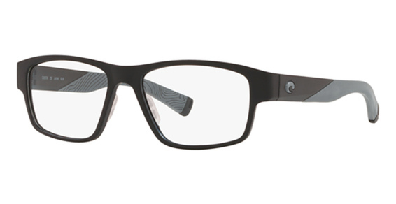 Costa Del Mar Ocean Ridge 301 Eyeglasses