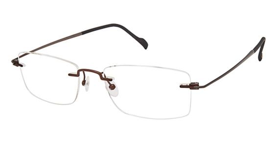 Stepper 84543 Eyeglasses