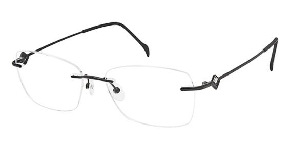 Stepper 96435 Eyeglasses