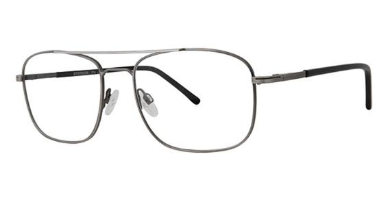 Stetson Stetson 374 Eyeglasses