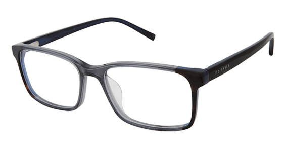 Ted Baker TMUF002 Eyeglasses