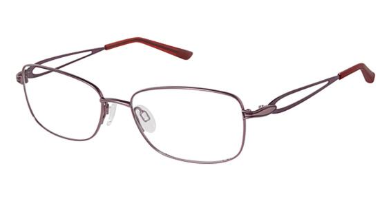 Charmant Titanium CH 29205 Eyeglasses