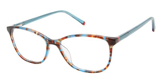 Humphrey's 594036 Eyeglasses