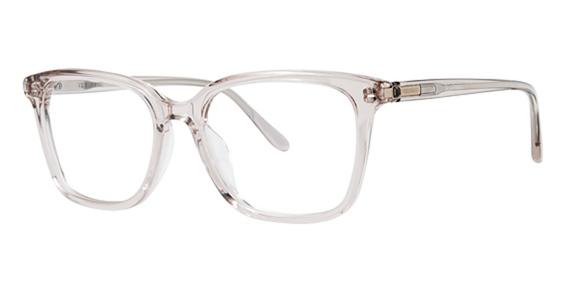 Vera Wang VA46 Eyeglasses