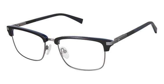 Ted Baker TM503 Eyeglasses