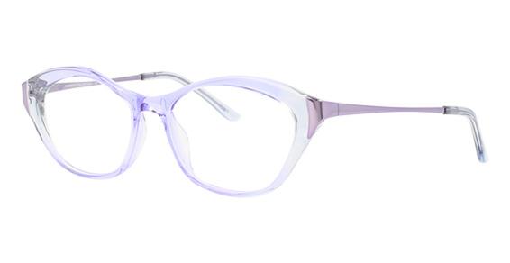 Aspex YP5070 Eyeglasses
