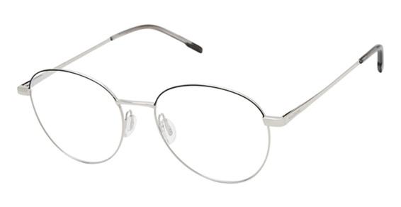 Moleskine MO 2114 Eyeglasses