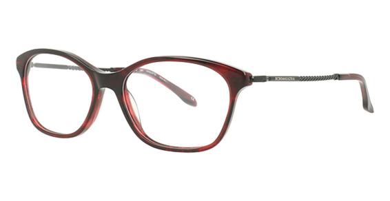 BCBG Max Azria Nicolette Eyeglasses