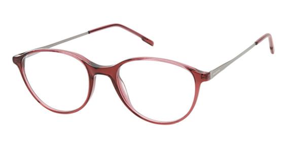 Moleskine MO 1114 Eyeglasses