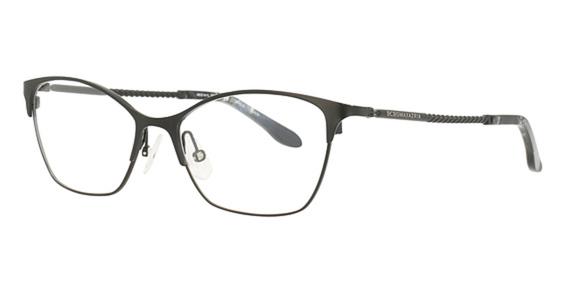 BCBG Max Azria Gisela Eyeglasses