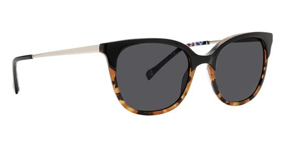 Vera Bradley Liz Sunglasses