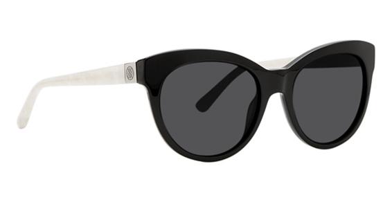 XOXO Cancun Sunglasses