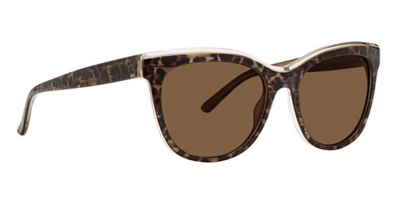 XOXO Espiritu Sunglasses