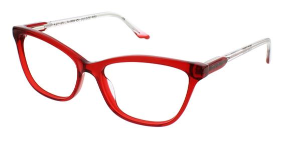 Steve Madden Dulcce Eyeglasses