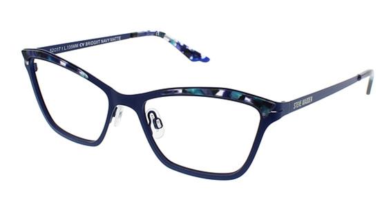 Steve Madden Bridgiit Eyeglasses