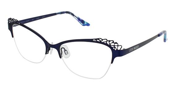 Steve Madden Dixiie Eyeglasses