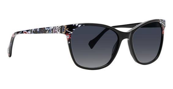 Vera Bradley Cheryl Sunglasses