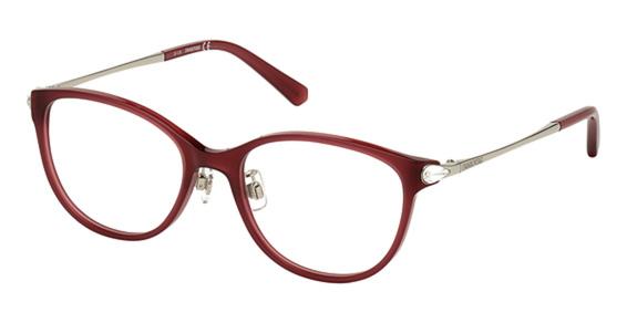Swarovski SK5354-D Eyeglasses