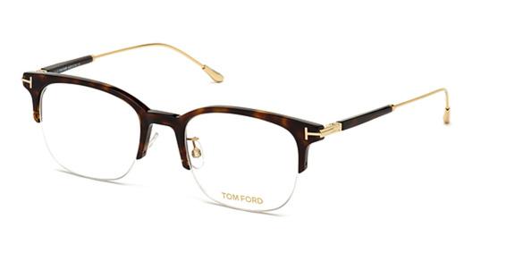Tom Ford FT5645-D Eyeglasses
