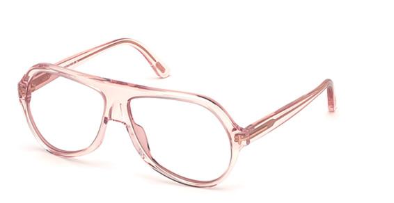 Tom Ford FT0732 Sunglasses
