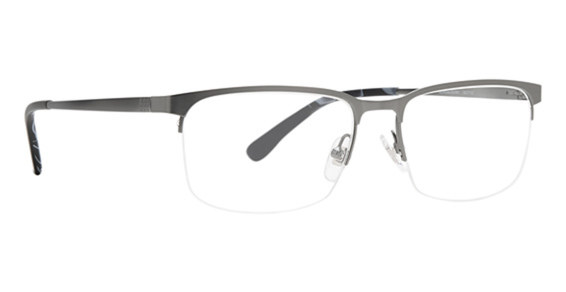 Argyleculture by Russell Simmons Cooke Eyeglasses