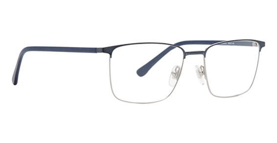 Argyleculture by Russell Simmons Withers Eyeglasses