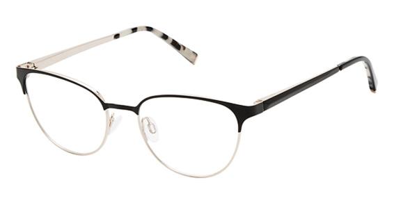 Kate Young K336 Eyeglasses