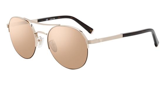 Police SPLA24 Sunglasses