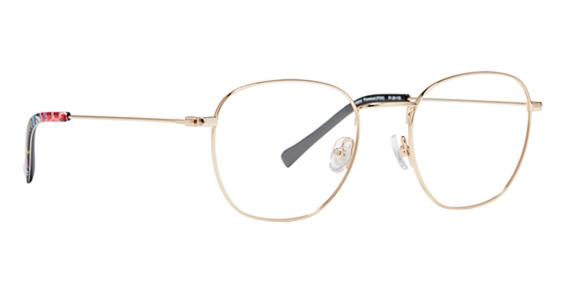 Vera Bradley VB Kelci Eyeglasses