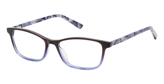 Ted Baker B976 Eyeglasses