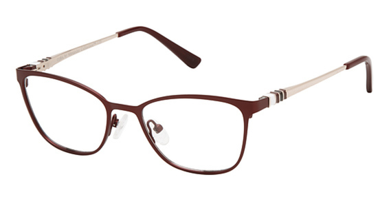 Alexander Collection Cora Eyeglasses