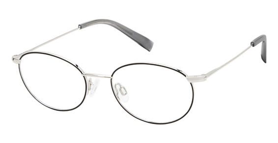 Esprit ET 33418 Eyeglasses