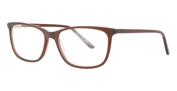 Ernest Hemingway 4848 Eyeglasses