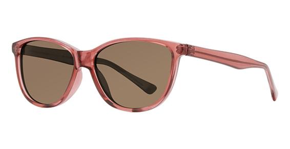 Eight to Eighty Astor Eyeglasses