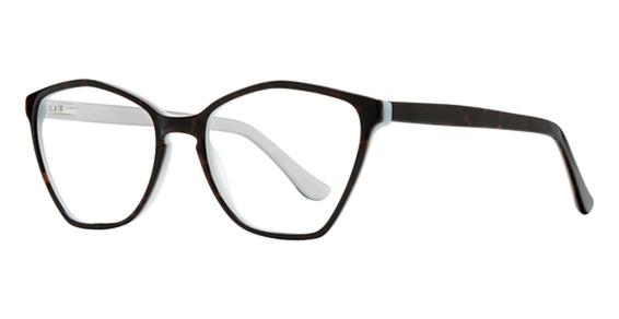 Eight to Eighty Cyclone Eyeglasses