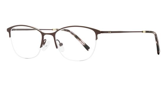 Eight to Eighty Lulu Eyeglasses