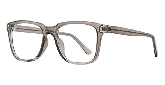 Eight to Eighty Kent Eyeglasses
