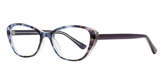 Eight to Eighty Jane Eyeglasses