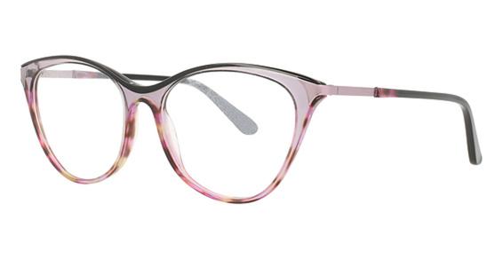 Cafe Lunettes CB1072 Eyeglasses