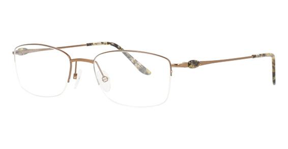 Port Royale TC883 Eyeglasses