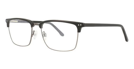 club level designs cld9310 Eyeglasses