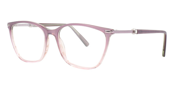 Cafe Lunettes CB1073 Eyeglasses