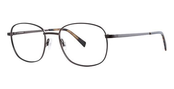 Stetson Off Road 5080 Eyeglasses