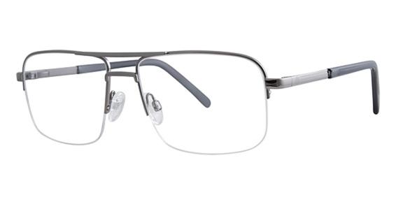Stetson Stetson 369 Eyeglasses