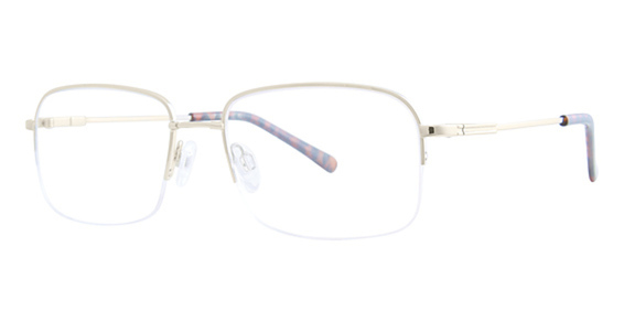 Stetson Stetson Zylo-Flex 724 Eyeglasses