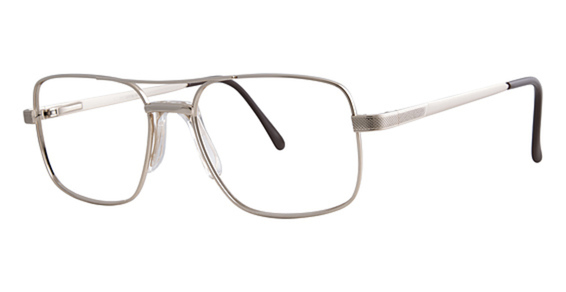 Stetson Stetson 379 Eyeglasses