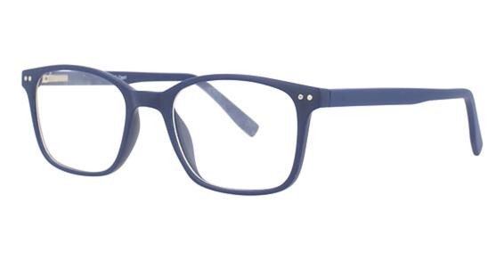 4U UP303 Eyeglasses