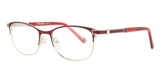 Marie Claire 6275 Eyeglasses